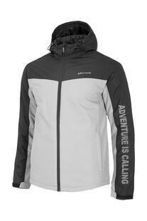 jacket EVERHILL 6136687