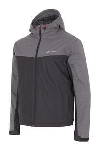 jacket EVERHILL 6136688