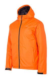 jacket EVERHILL 6136678