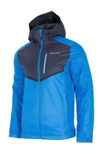 jacket EVERHILL 6136680