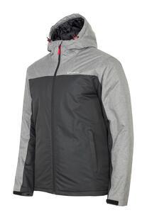 jacket EVERHILL 6136679