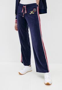 Брюки спортивные Juicy Couture wtkb169455