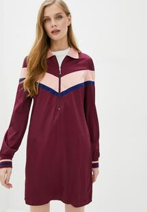 Платье Juicy Couture wtwd164296