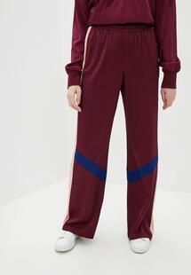 Брюки спортивные Juicy Couture JU660EWJOHO5INM