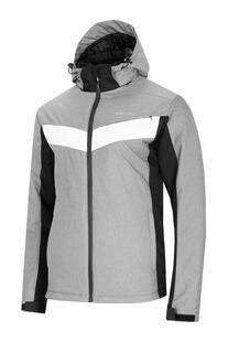 jacket EVERHILL 6136682