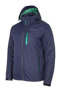 jacket EVERHILL 6136683