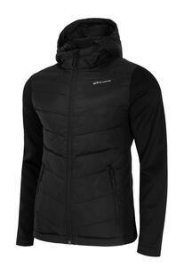 softshell jacket EVERHILL 6136702