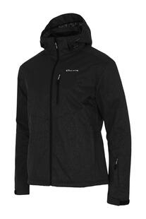 jacket EVERHILL 6136684