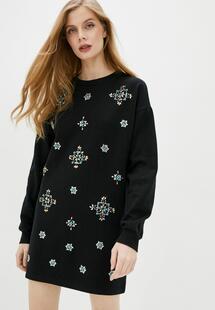 Платье Juicy Couture wtkb169131