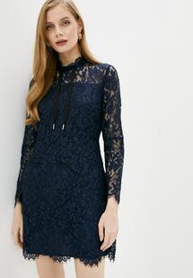 Платье Juicy Couture JU660EWJOHT0A040