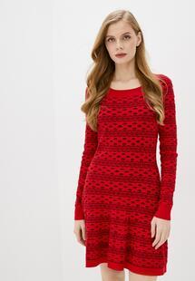 Платье Juicy Couture wfsd85772