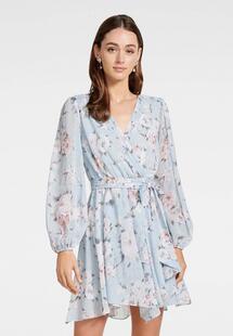 Платье Forever New FO034EWILHL0B140