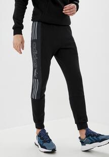 Брюки спортивные Adidas AD093EMJLYQ6INXXL