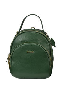 backpack BOSCCOLO 6143120