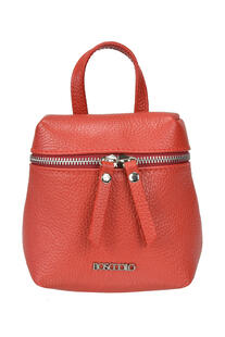 backpack BOSCCOLO 6142180