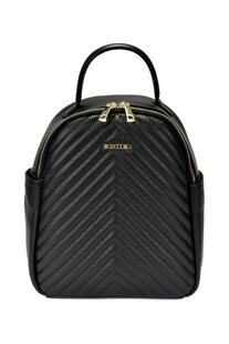 backpack BOSCCOLO 6143228