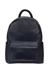 backpack BOSCCOLO 6142386
