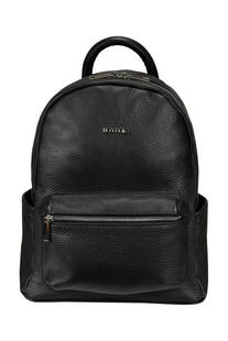 backpack BOSCCOLO 6142387
