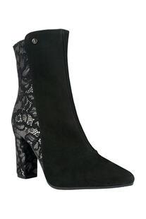 boots BOSCCOLO 6142778