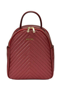 backpack BOSCCOLO 6142954