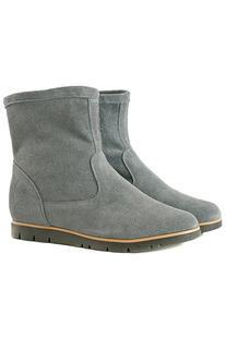 booties BOSCCOLO 6142952