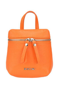 backpack BOSCCOLO 6143235