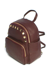 backpack BOSCCOLO 6143046