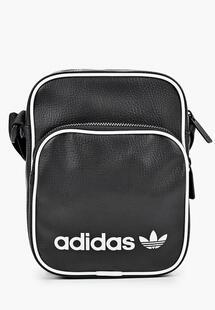 Сумка Adidas AD093BUJMZQ3NS00
