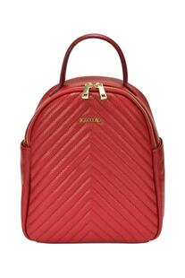 backpack BOSCCOLO 6142213