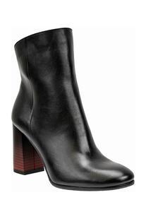 boots BOSCCOLO 6142210