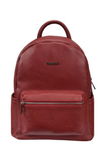backpack BOSCCOLO 6142337