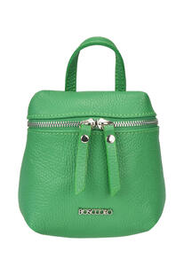 backpack BOSCCOLO 6142093