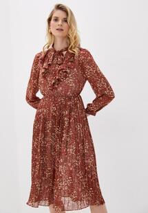 Платье Pinkkarrot 200422