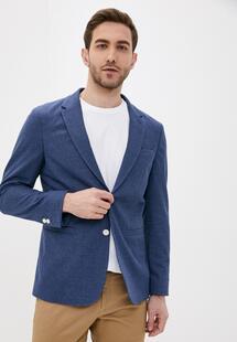 Пиджак Gant 7705107