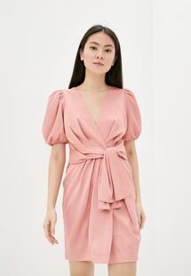 Платье Forever New FO034EWILHK1B080