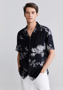 Рубашка H.E. by Mango 77010000
