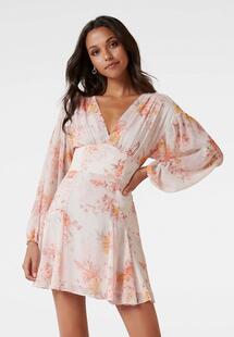 Платье Forever New FO034EWILHM2B120