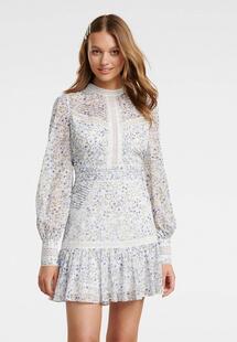 Платье Forever New FO034EWILHP7B140