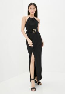 Платье Forever New FO034EWILHM9B120