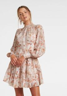 Платье Forever New FO034EWILHO9B120