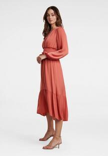 Платье Forever New FO034EWILHO2B080