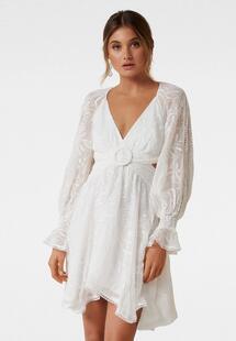 Платье Forever New FO034EWILHL6B160
