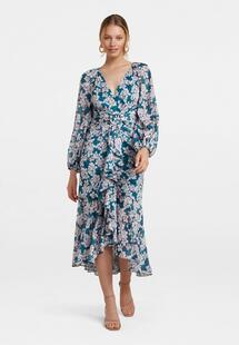 Платье Forever New FO034EWILHP9B080