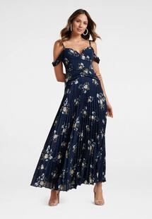 Платье Forever New FO034EWILHO0B080
