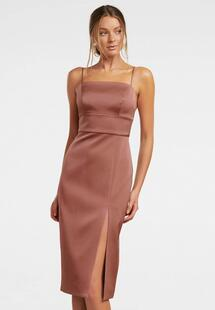 Платье Forever New FO034EWILHP8B120