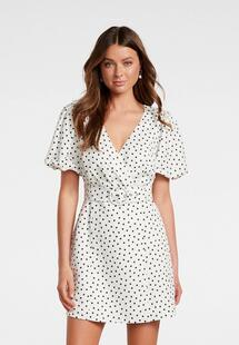 Платье Forever New FO034EWILHN0B080