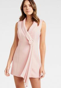 Платье Forever New FO034EWJIFK0B120