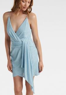 Платье Forever New FO034EWILHL2B080