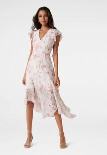 Платье Forever New FO034EWILHK3B100