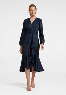 Платье Forever New FO034EWILHR9B080